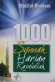 1000-sunnah