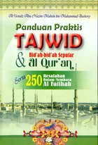 panduan-tajwid