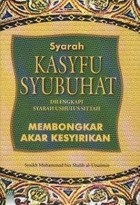 syarah_kasyfu_syubuhat1