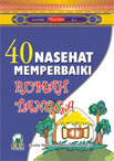 40-nasehat-memperbaiki-rumah-tangga