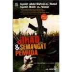 jihad-a-semangat-pemuda