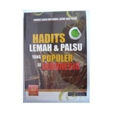hadits-lemah-palsu-yang-populer-di-indonesia